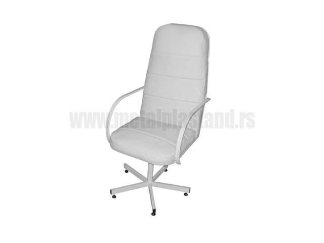 Pediki-fotelja-M-123