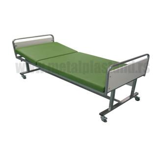 Bolnički kreveti i otomani