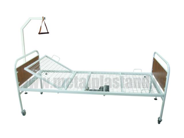 Bolnicki-krevet-sa-podizanjem-uzglavlja-pomocu-elektromotora-M-12