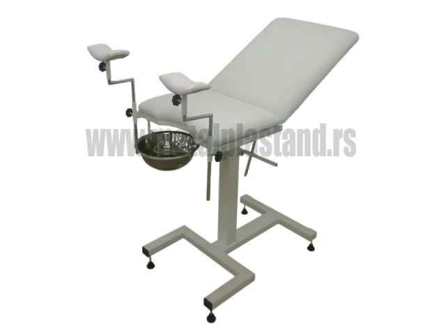 Ginekoloska-fotelja-M-82