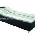 Krevet-za-kucnu-negu-M-6a