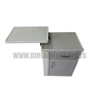 Natkasna-sa-hranilicom-M19-2