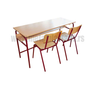 Skolska-klupa-i-stolice-S-2
