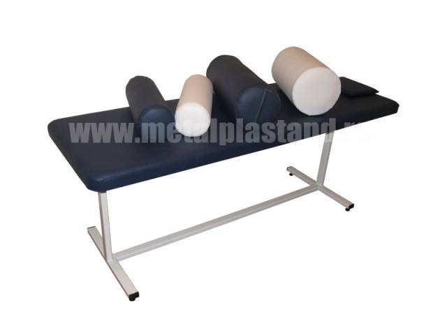 Sto-za-fizikalnu-terapiju-M-83