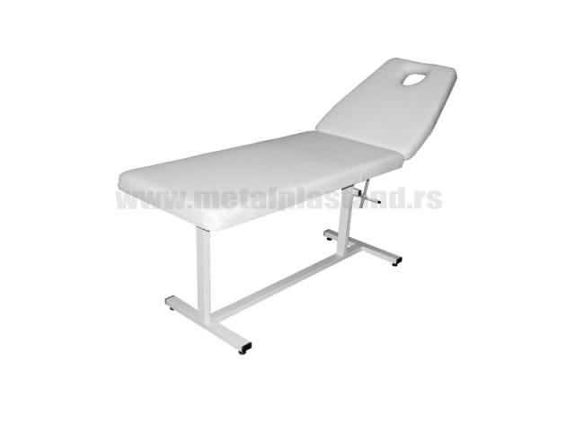 Sto-za-fizikalnu-terapiju-M-84