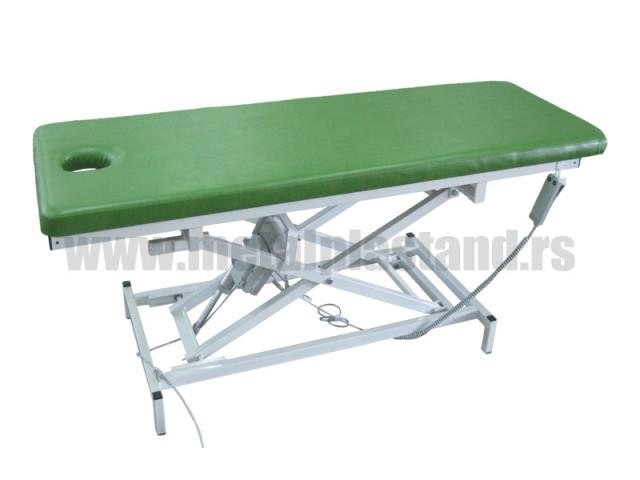 Sto-za-fizikalnu-terapiju-M-86a