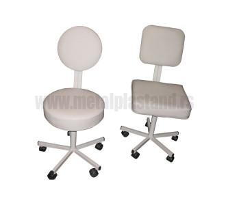Stolica za doktora K-05, K-06