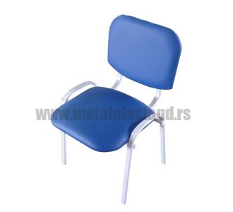 Stolice za ugostiteljske i poslovne objekte