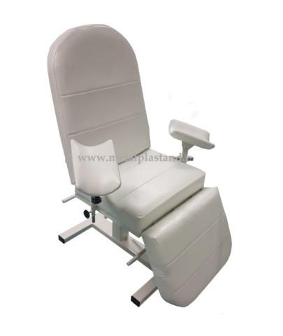 Fotelja-za-davanje-krvi-M3