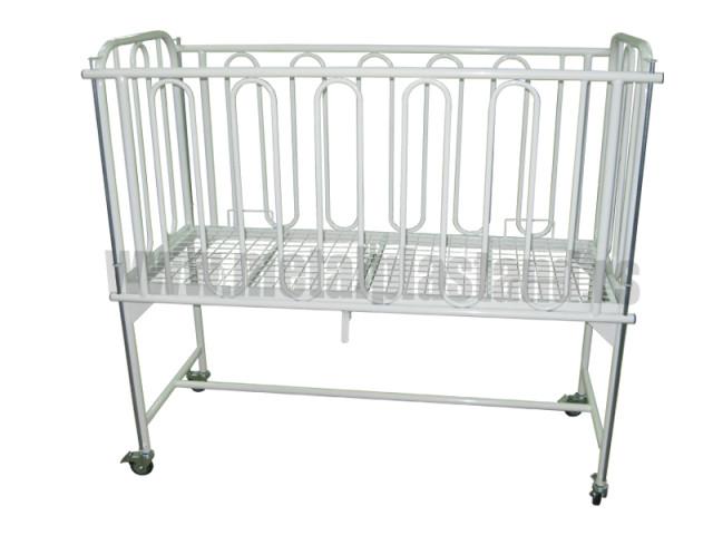 Deciji-krevetac-M20a