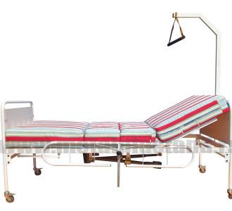 Bolnicki-krevet-sa-elektromotorom-M-16-2