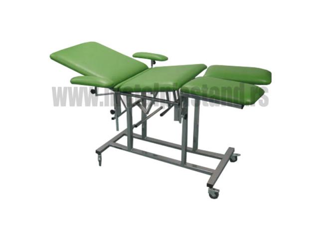 Sto-za-lakse-hirurske-intervencije-M-89