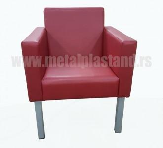 Fotelja A1