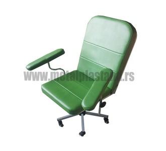 Fotelja-za-vadjenje-krvi-M1231-2