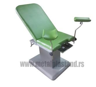 Ginekoloska-fotelja-M-81