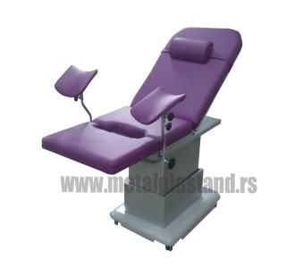 Ginekoloska-fotelja-elektricna-M-80-1