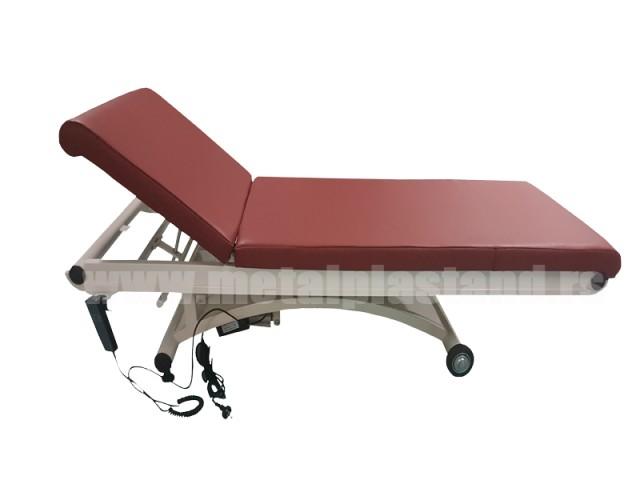 Elektricni-sto-za-fizikalnu-terapiju-K-10-1