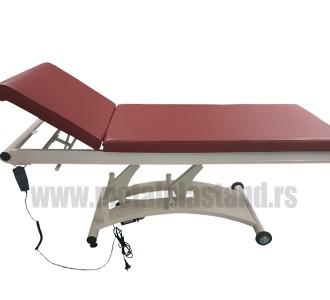 Elektricni-sto-za-fizikalnu-terapiju-K-10-2