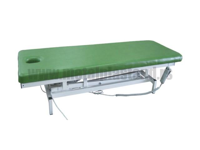 Elektricni-sto-za-fizikalnu-terapiju-K-9-1