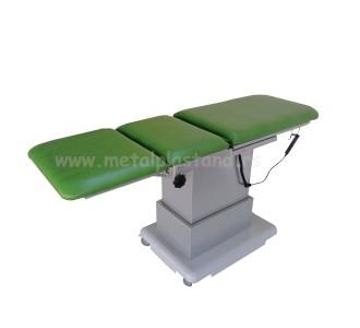 Elektricni-sto-M-78-02