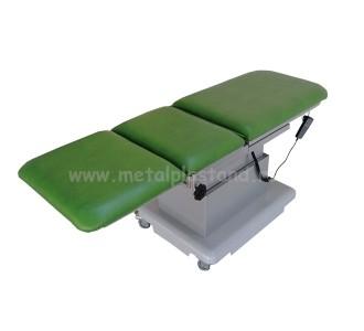 Hirurški stolovi