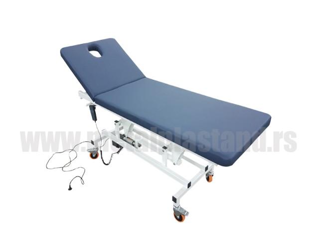 Elektricni-sto-za-fizikalnu-terapiju-K-11-2