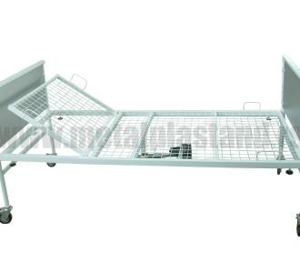 Bolnicki-krevet-sa-podizanjem-uzglavlja-pomocu-elektromotora-M-13