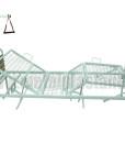 bolnički krevet mehanički