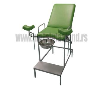 Ginekoloska-fotelja-M-26