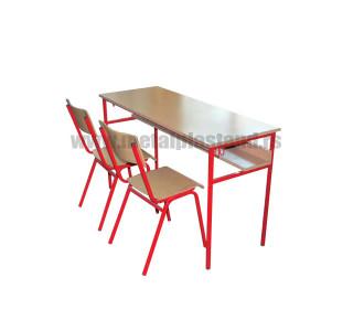 Skolska-klupa-i-stolice-S-3