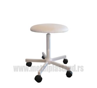 Stolica-za-pacijenta-M-112