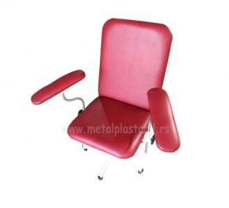 Fotelja-za-vadjenje-krvi-M1231-3