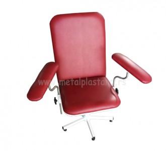 Fotelja-za-vadjenje-krvi-M1231-4