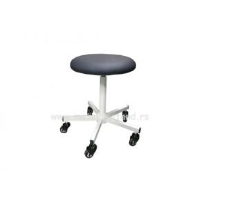 Stolica-za-pacijenta-M112-1