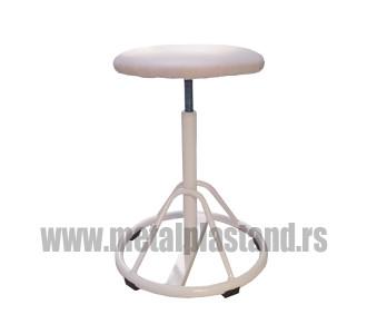 Stolica-za-pacijenta-M-120