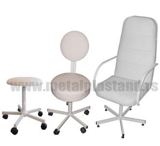 Stolice za ordinaciju