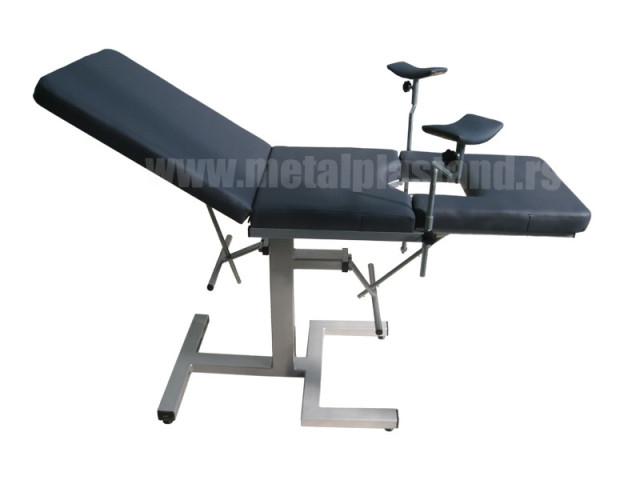 Ginekoloska-fotelja-M-82-A