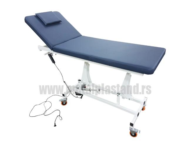 Elektricni-sto-za-pregled-i-fizikalnu-terapiju-M-91-max