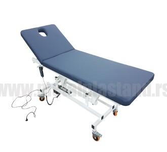 Elektricni-sto-za-pregled-i-fizikalnu-terapiju-M-91-mid