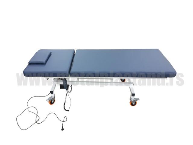 Elektricni-sto-za-pregled-i-fizikalnu-terapiju-M-91-min