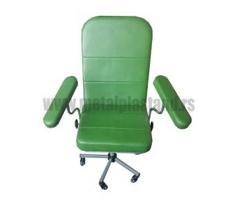 Fotelja-za-vadjenje-krvi-M1231-1