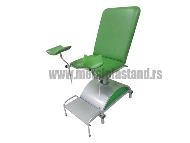 Ginekoloska-fotelja-M-79-1