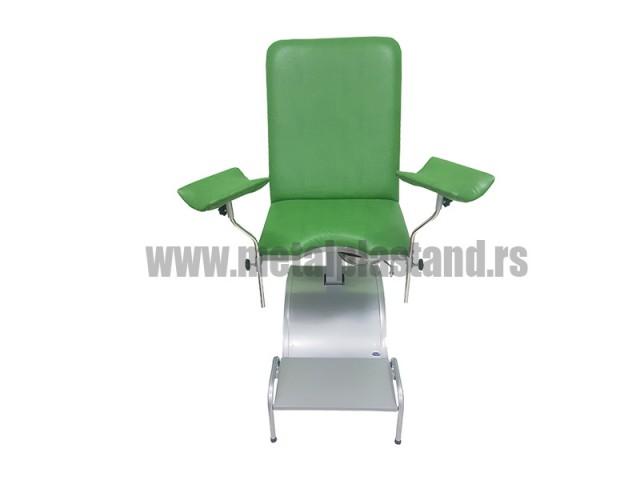 Ginekoloska-fotelja-M-79