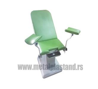 Ginekoloska-fotelja-M-81-A