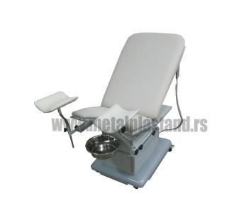 Ginekoloska-fotelja-elektricna-M-80