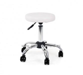 Stolica-za-pacijente-M124