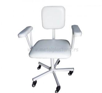 stolica-sa-naslonom-za-ordinacije
